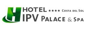 Hotel IPV Palace and Spa
