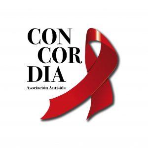 Concordia Spain
