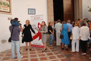 Concordia Concert Marbella