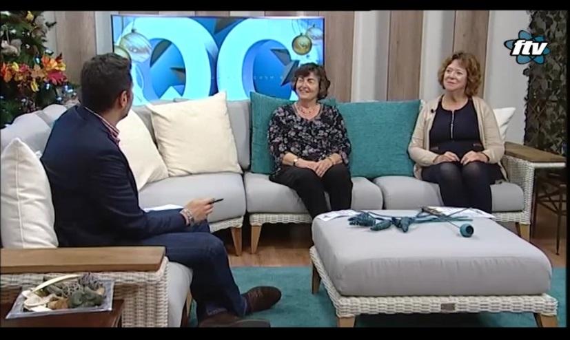 Entravista Fuengirola TV