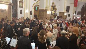 Concordia Concert